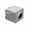 Vents KSD 4E 250s Hangszigetelt ventillátor