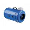Vents VKMI 250 Hangszigetelt ventillátor