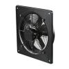 Vents OV 4D 450 Falba szerelhető Axiális ventilátor