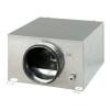 Vents KSB 250 Hangszigetelt ventillátor