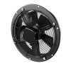 Vents OVK 4E 630 Falba szerelhető Axiális ventilátor ventilátor