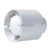 Vents 150 VKO1 L Turbó csőventilátor