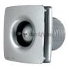 Blauberg JET Hi-Tech 100 H ventilátor időkapcsolóval páraérzékelővel szerelve