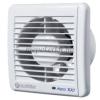 Blauberg aero still 100 T Csendes ventilátor időkapcsolóval szerelve