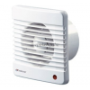 Vents 100 Silenta-MT Alacsony zajszintű ventilátor