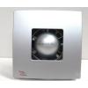 Vents 100 T Atoll Titan ventilátor időzítővel