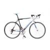 Neuzer Whirlwind 1.0 2016 Országúti Kerékpár