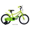 HAUSER Puma 16 Gyerek Kerékpár