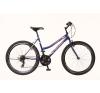 Neuzer Nelson 30 2016 női MTB Kerékpár mtb kerékpár
