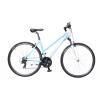 Neuzer X1 2016 női cross Kerékpár