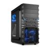Skynet Ultra HD PC 25