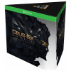 Deus Ex: Mankind Divided - Collectors Edition (Xbox One)