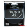 Hoya Pro ND 32 szürke szűrő 77 mm