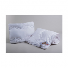 NATURTEX Atka Stop gyermek paplan-párna garnitúra ágy és ágykellék