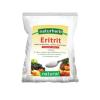 Naturherb Eritrit 500g