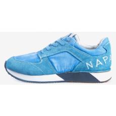NAPAPIJRI Sportcipő