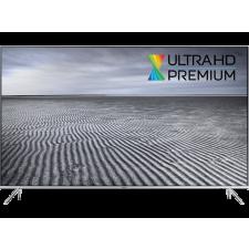 Samsung UE65KS7000 tévé