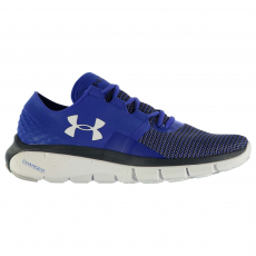 Under Armour Futócipő Under Armour SpeedForm Fortis 2 fér.