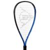 Dunlop Squash ütő Dunlop Force Ti Racketball Racket