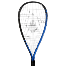 Dunlop Squash ütő Dunlop Force Ti Racketball Racket squash felszerelés