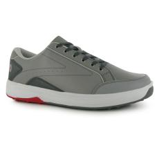 Dunlop Golfcipő Dunlop Biomimetic 300 Casual fér.