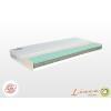 Lineanatura Orient Ortopéd hideghab matrac 100x210 cm Silver huzattal