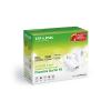 TP-Link TL-PA9020P AV2000 2-Port Gigabit Passthrough Powerline Starter Kit