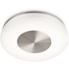 Philips 32070/17/16 Beach Mennyezeti lámpa