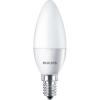 PHILIPS CorePro LEDcandle ND 3,5W E14 840 B35 FR - 2016. széria