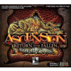 Asmodee Ascension: Return of the Fallen