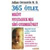 Alexandra 365 ötlet, miként nyugtassuk meg síró gyermekünket