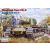 Eastern Express KV-9 Russian heavy tank tank makett Eastern Express EE35088