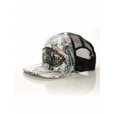 Vans BEACH GIRL TRUCKER HAT Sapka (VH5LIWM)