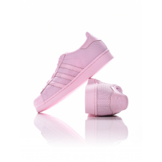 ADIDAS ORIGINALS SUPERSTAR J Cipő (S76623)