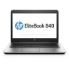 HP EliteBook 840 G3 4G | Core i7-6500U 2,5|4GB|512GB SSD|0GB HDD|14