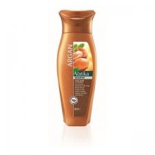 Dabur VATIKA NATURALS ARGAN SAMPON 200ML sampon