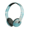 Uproar Bluetooth Clear/Scribble/Black