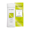 Brelil Haircur Hairexpress Sampon 200 ml