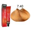 Loreal Professionel Majirel hajfesték 50 ml, 7.40