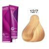 Londa Professional Londa Color hajfesték 60 ml, 12/7