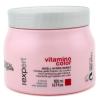 Loreal Professionel Vitamino Color zselépakolás festett hajra, 200 ml