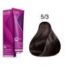 Londa Professional Londa Color hajfesték 60 ml, 5/3