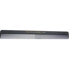 Head Jog C2 Carbon stuccoló fésű hajsütővas