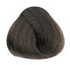 Alfaparf Evolution of the Color CUBE hajfesték 7.1 hajfesték, színező