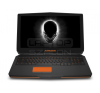 Dell Alienware 17 R3 AW17-11 laptop laptop