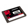 Kingston 2,5 SATA3 SDNow V300 240GB SSD