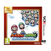 Nintendo Mario & Luigi: Dream Team Bros. Select (Nintendo 3DS)