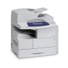 Xerox WorkCentre 4260V_DN