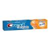 Procter&Gamble Procter & Gamble, Fogkrém COMPLETE Whitening + Scope CITRUS SPLASH