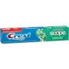 Procter&Gamble Procter & Gamble, Crest Scope Outlast COMPLETE fehérítő fogkrém